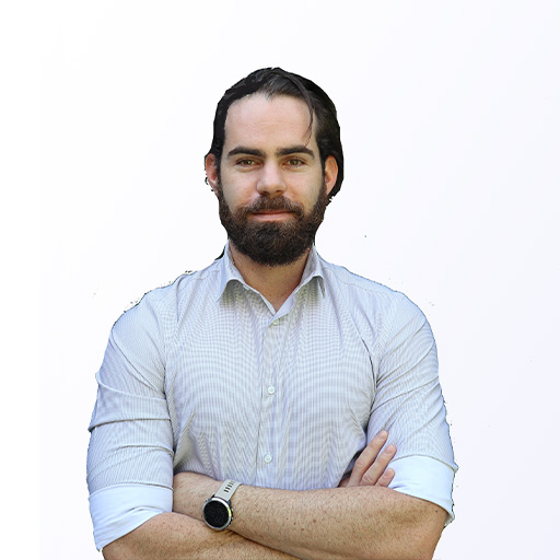 Joshua Kronenberg, Commercial