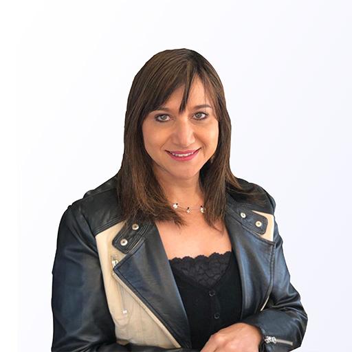 Marianna Toweel, Residential
