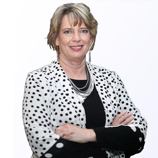 Sharon Herbst, Finance